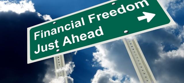 инвестиции = свобода