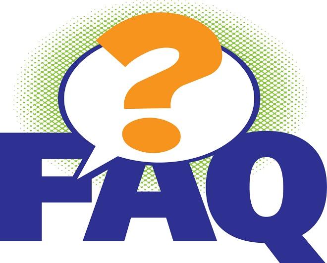 Частые вопросы по ПАММ-счетам