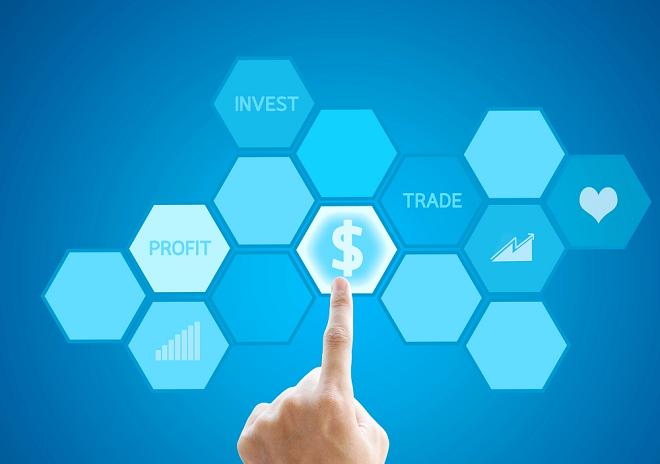 Преимущества инвестирования в ПАММ-счета