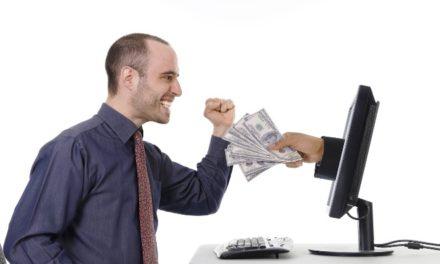 Как заработать на ПАММ счетах?
