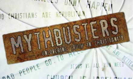 Мифы об инвестировании