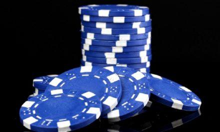 Инвестиции в «Голубые фишки» – путь к успеху