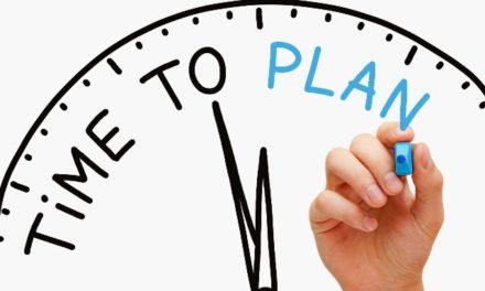 Финансовый план – руководство и образец