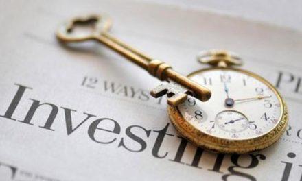 Зачем нужно инвестировать?
