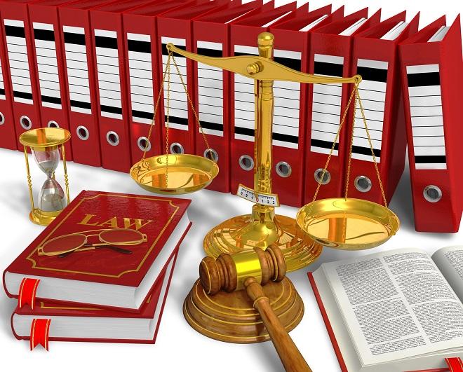 Правовые гарантии ПАММ-счетов