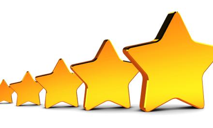 Особенности рейтинга ПАММ-счетов