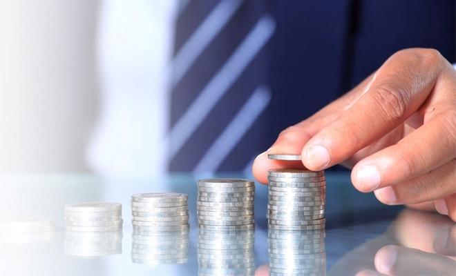 Доверительное управления трейдером - самый большой доход