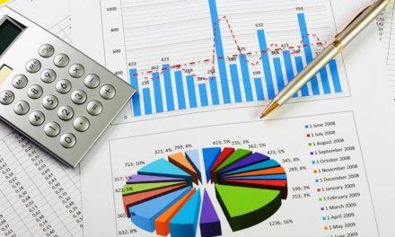 Ограничение убытков в ПАММ-счетах