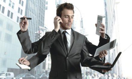 Как стать успешным управляющим ПАММ-счета
