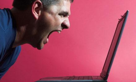 Определение понятия агрессивности управляющих ПАММ-счетов