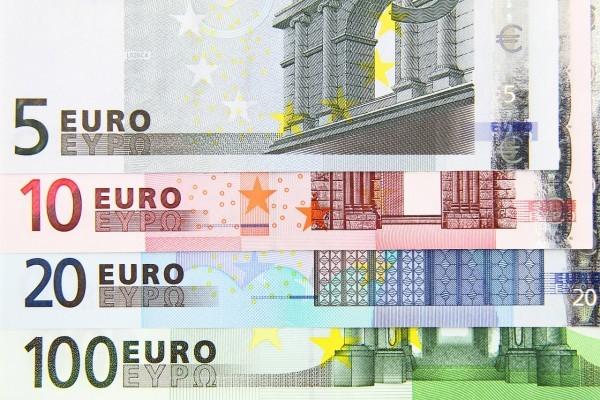 Евро на Форекс