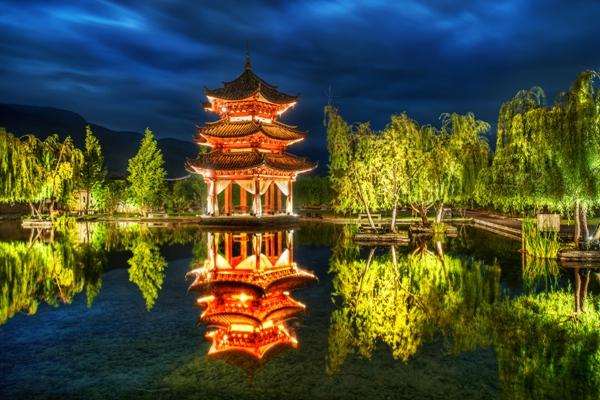 Инвестиции в юань - путь к успеху