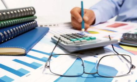 Инструкция как инвестировать в ПАММ-счета