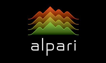 1. Альпари