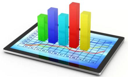 Правильный анализ ПАММ-счетов