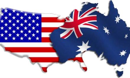 AUD/USD – стабильный актив для прибыльной торговли