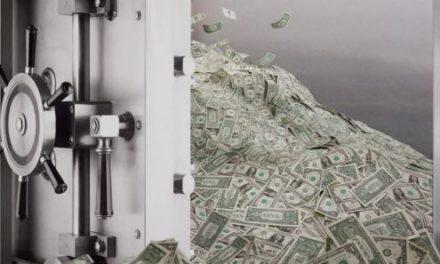 В какой валюте открывать депозит?