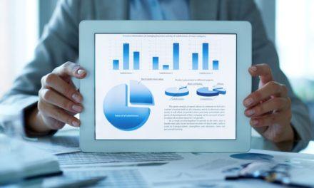 Инвестиционный фонд – суть и классификация