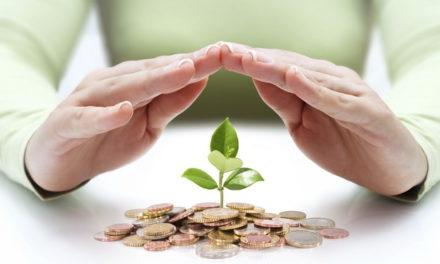 Принципы грамотного инвестирования