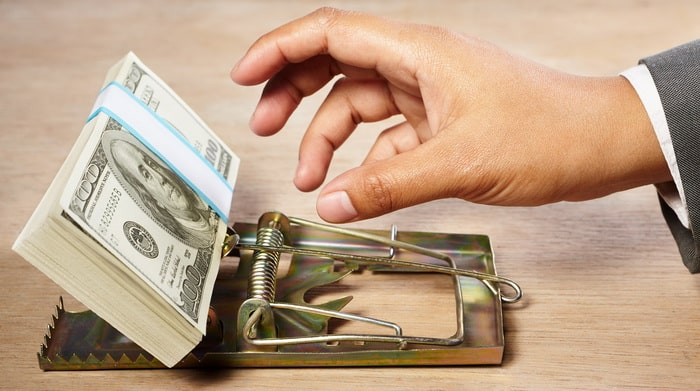 Экзотические валютные пары – когда риск оправдан
