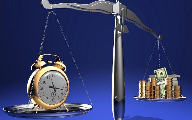 Срочные сделки на фондовой бирже