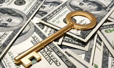 Бесплатный лицензионный ключ для QScalp 4.6