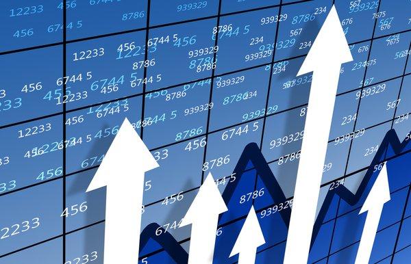 Виды сделок на фондовом рынке