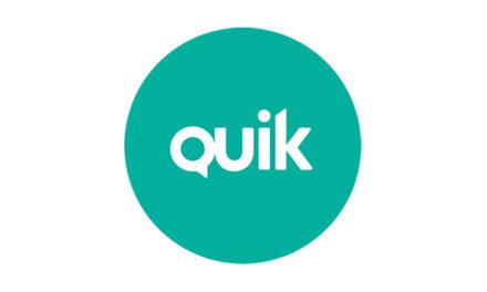 Торговая система Quik – отличный терминал для работы