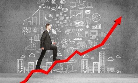 Игра на бирже – с чего начать?