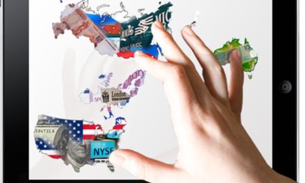 Единый торговый счет – варианты