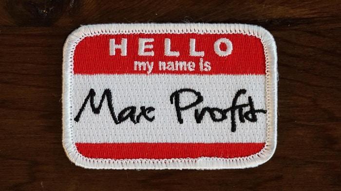 Maxprofit: учетная программа анализа сделок на Forex