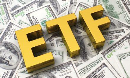 Инвестирование в ETF фонды – выбор опытного инвестора
