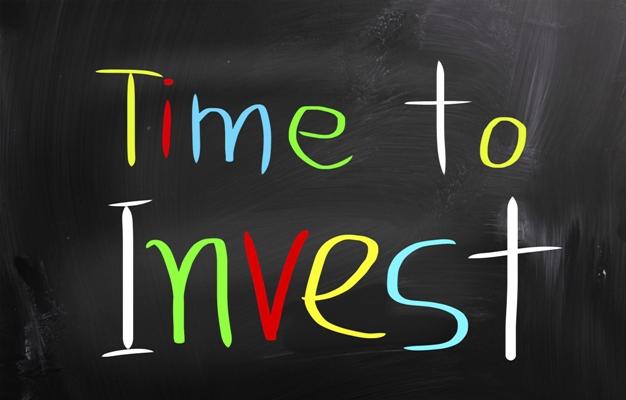 Вложение денежных средств с целью получения прибыли – инструкция