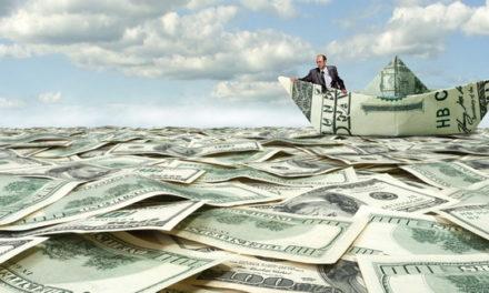 Что такое ликвидность на рынке Форекс?