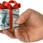 Бездепозитные бонусы на Форекс с выводом прибыли