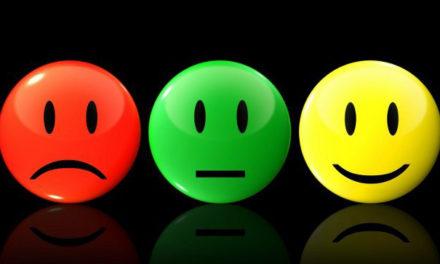 Как превратить эмоции трейдера в профит?