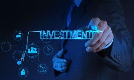 Твердая ставка или формируем инвестиционный портфель во время кризиса