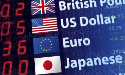 Обмен валюты по биржевому курсу – инструкция