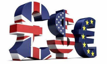 На каких валютных парах лучше торговать?