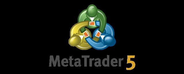 Скачайте бесплатно русскую версию Metatrader 5