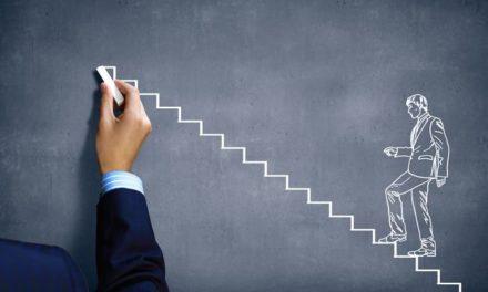 Как добиться успеха на фондовом рынке?