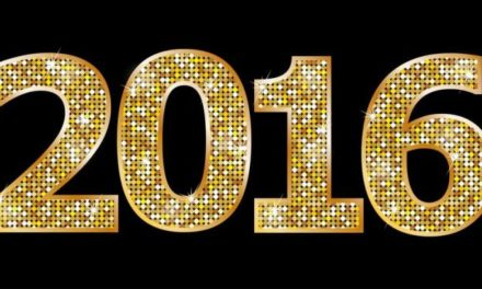 Куда инвестировать деньги в 2016 году?