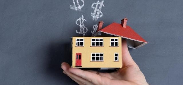 Стоит ли вкладывать деньги в недвижимость