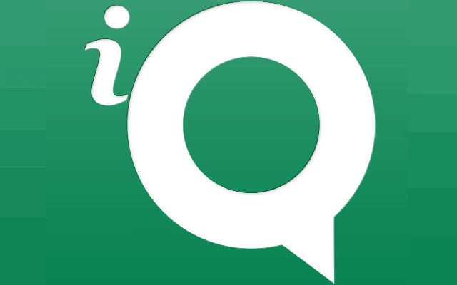 Платформа iQuik и Quik Android – где скачать?