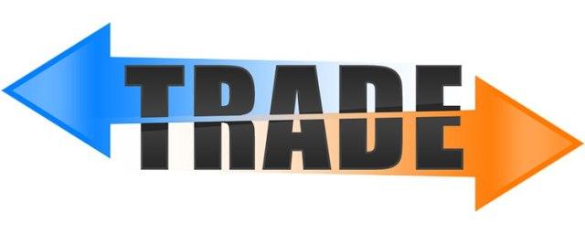 Заработок трейдера на фондовом рынке