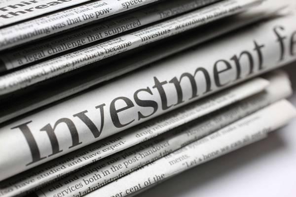 Заработок инвестора на фондовом рынке
