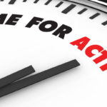 Прайс экшен (Price action) – как заработать?