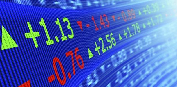 Как заработать на акциях и ценных бумагах?