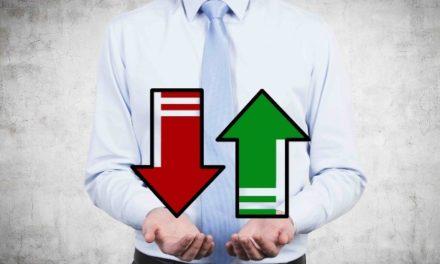 Форекс-стратегии, работающие независимо от направления цены