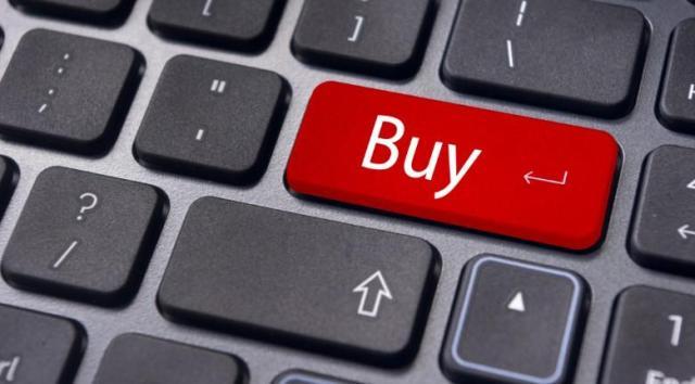Покупка акций физическим лицом на бирже – алгоритм